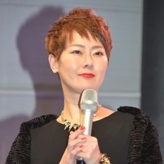 ドラマ 未 成年 俳優 k TBSザ・因縁(テレビ)|遠野なぎこの号泣激怒の俳優Kは誰?