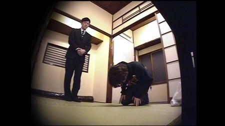 三四郎 (お笑いコンビ)の画像 p1_6