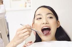 麻酔 時間 歯医者