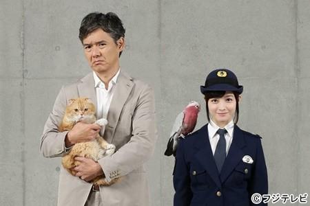 渡部篤郎の画像 p1_19