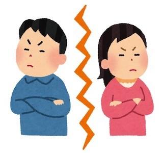 子どもの名付け、夫婦の意見が対立したのはどんなこと? | マイナビニュース