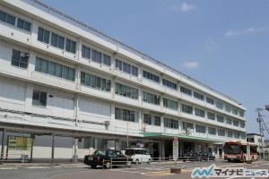 JR東日本、東海道本線横浜~国府津間開業130周年 - 記念スタンプラリーなど