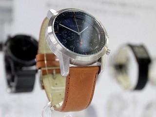 9cd4132d4f 07/04 07:52. ソニー「wena wrist」、お気に入りの腕時計がスマートウォッチに変身!? Iapp. 03/20 13:30. GSX  WATCH、独特の黒と青を表現した機械式時計「GSX906BTS」