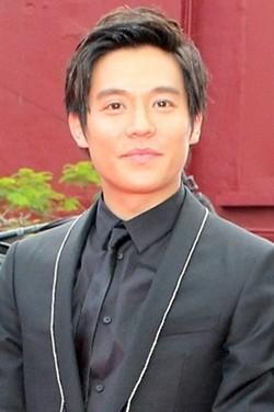 小出恵介がさんま役で出演、ドラマ『Jimmy』再撮影&配信延期決定 ...