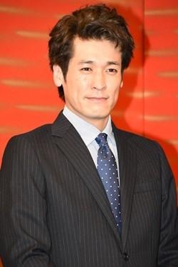 佐藤隆太の画像 p1_15