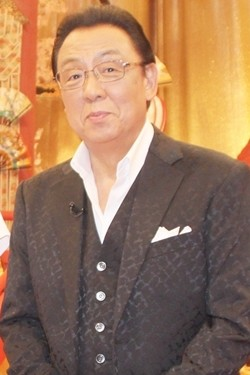 梅沢富美男の画像 p1_14