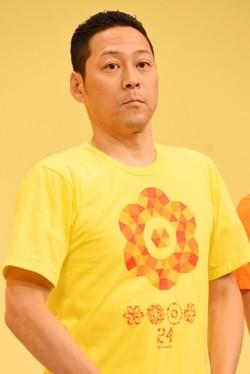 東野幸治の画像 p1_17