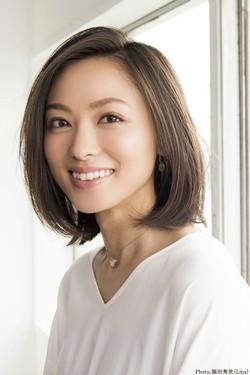 徳澤直子の画像 p1_16
