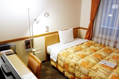 ホテル は ビジネス と 旅のプロが徹底解説!おすすめのビジネスホテルチェーン10選