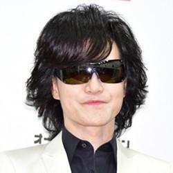 Toshi エックス ジャパン