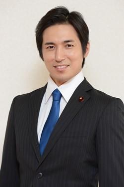 高橋光臣の画像 p1_23