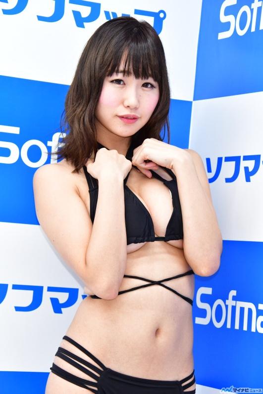 篠崎愛 98 [無断転載禁止]©bbspink.comYouTube動画>15本 ->画像>585枚