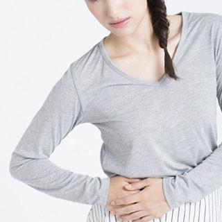 アルコール 食事 憩室 大腸 炎
