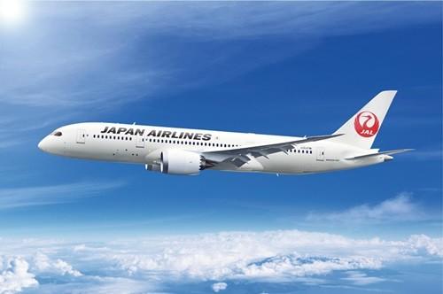 JALは9月21日、ボーイングが製造する国内線仕様のボーイング787-8を、2019年より初めて4機を導入することを発表した。現在JALでは、国際線機材としてボーイング787-8を25機導入し、ボーイング787-9も20機発注を経て、現在は...