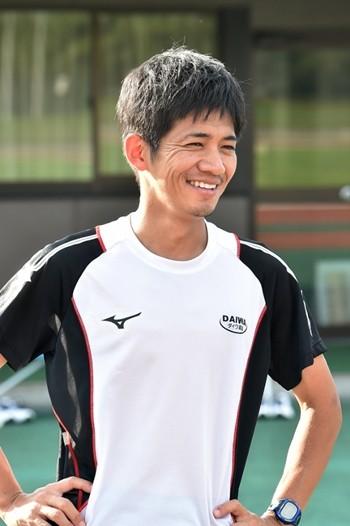 和田正人の画像 p1_31