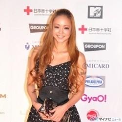 安室奈美恵、家族やスタッフへの過度な取材自粛訴え「どうか ...