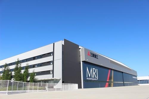 三菱重工業は11月30日、MRJをテーマとする展示施設「MRJミュージアム(MRJ MUSEUM)」を、名古屋航空宇宙システム製作所 小牧南工場内のMRJ最終組立工場(愛知県豊山町)にグランドオープンし、MRJの開発・製造を担う本拠地で、M...