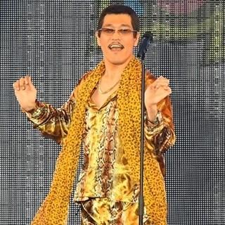 慶 チャラ 男 芸人