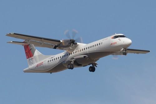 大手ターボプロップ航空機メーカーであるATRは10月10日、東京にて記者会見を開催し、今後の日本市場における戦略を発表。現在、ATRの機材は日本国内では離島路線でのみ運用されているが、地方間路線や政府専用機としても利便性・快適性・経済性の高...