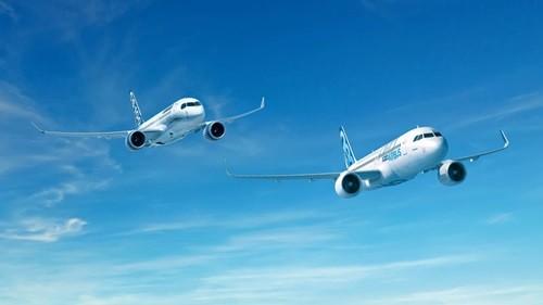 エアバスとボンバルディアは10月16日、Cシリーズプログラムにおけるパートナーシップ締結の同意書を交わしたことを発表した。エアバスが「C Series Aircraft Limited Partnership(CSALP)」の株式の過半数を...