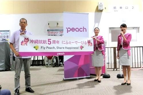 イベリア航空(本社: マドリード)は10月18日、日本とスペインの都市を結ぶ唯一の直行便である東京(成田)=マドリード線を、2018年10月より週3便から週5便へ増便(関係当局の認可を前提)することを発表した。