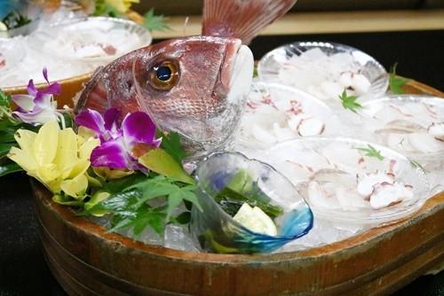 愛媛で絶対食べたい2大グルメ--県民が愛してやまないその味とは?