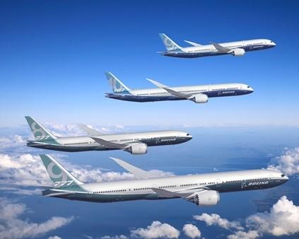 ボーイングは10月23日、三菱重工業と市場競争力の向上を図るため協業関係を強化していくことで合意したことを発表。今回の合意は、787ドリームライナーにおける三菱重工が担う主翼製造のコスト削減のほか、将来民間航空機事業を見据え、先進的な機体構...