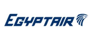 エジプト航空は10月29日、成田=カイロ線に週1便運航にて就航する。同路線は2013年7月から運休していたが、成田・関空で2016年11月~2017年3月までチャーター便を運航し、今回の成田=カイロ線再開となる。