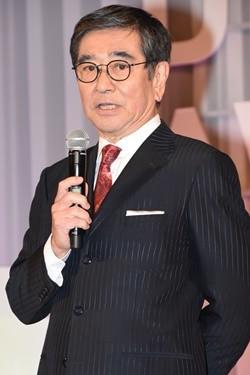 石坂浩二の画像 p1_33