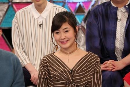 村上佳菜子、かき氷代に月4万円以上!「世間とズレてる感覚は無かった」