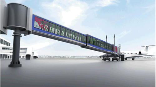 三菱重工交通機器エンジニアリングは11月16日、宮崎空港ターミナルビルを運営する宮崎空港ビルから、旅客搭乗橋5基を受注したと発表。同空港施設の改修に伴い、国内初となる小型機対応のロングPBB2基、および世界に先駆けて開発したトンネル通路内の...