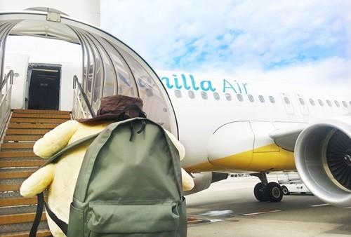 LCCのバニラ・エアは11月21日、サンリオのキャラクター「ポムポムプリン」とコラボレーションし、11月~2018年3月の間、成田・関西より毎日運航している奄美大島へのプロモーションとして、「奄美群島プロモーション」を実施することを発表した...