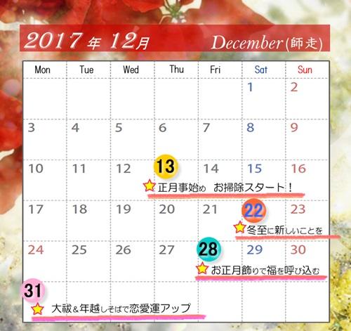 しめ飾り 正月