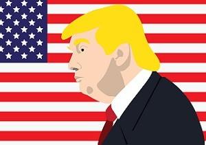 目が離せない米国の政治情勢 | ...