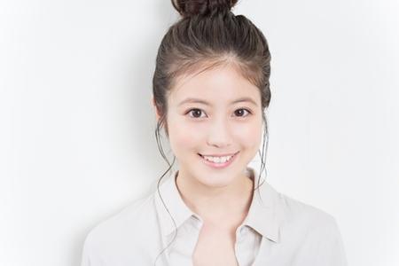 今田美桜の画像 p1_7