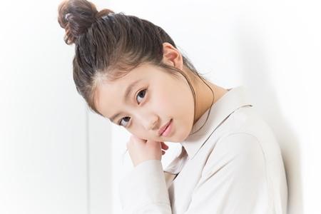 今田美桜の画像 p1_13