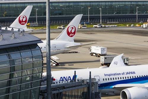 最も安全な航空会社ランキング、...