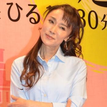 浅野ゆう子の画像 p1_30
