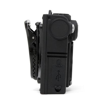ボディカム「UMX-700W/32G」
