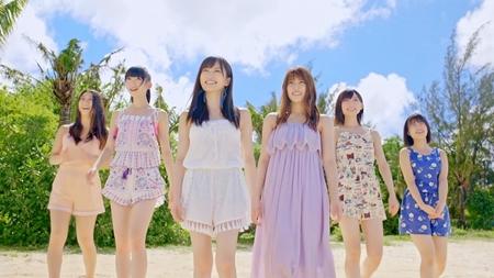 AKB48入山杏奈ちゃん・NMB48山本彩ちゃんのグア …