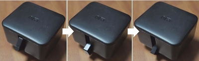 パソコン工房 AKIBA STARTUP、Switch Bot