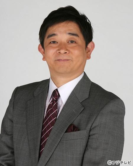 フジ伊藤利尋アナ、4月から『とくダネ!』で小倉智昭とタッグ | マイ ...