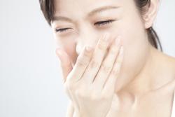 原因不明の吐き気や嘔吐の原因はストレスにあるかもしれない