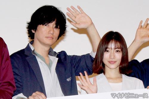 井浦新の画像 p1_36