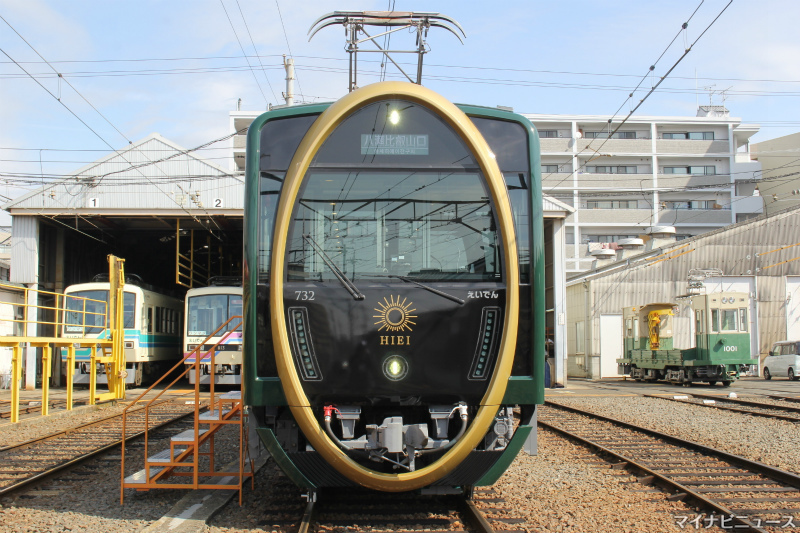 https://news.mynavi.jp/article/20180307-596002/images/001l.jpg