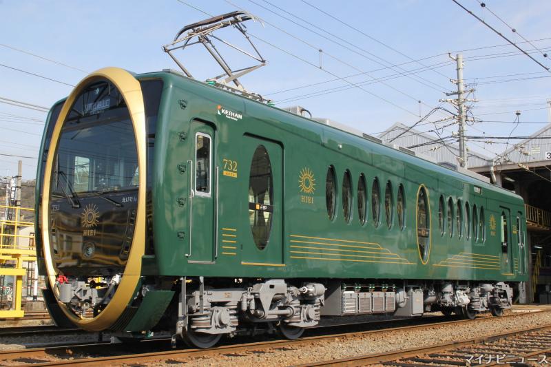 https://news.mynavi.jp/article/20180307-596002/images/002l.jpg