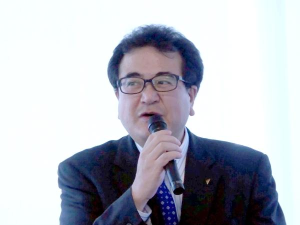 ダイキン工業、HVAC&R JAPAN 2018
