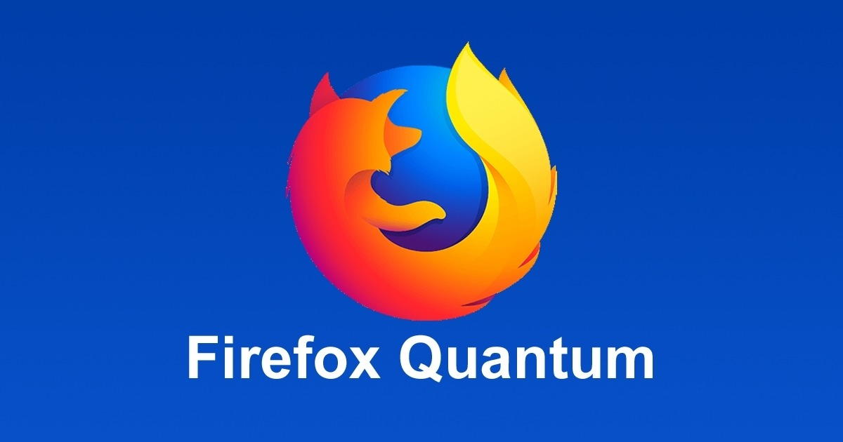 Firefoxのキャッシュ場所を変更...
