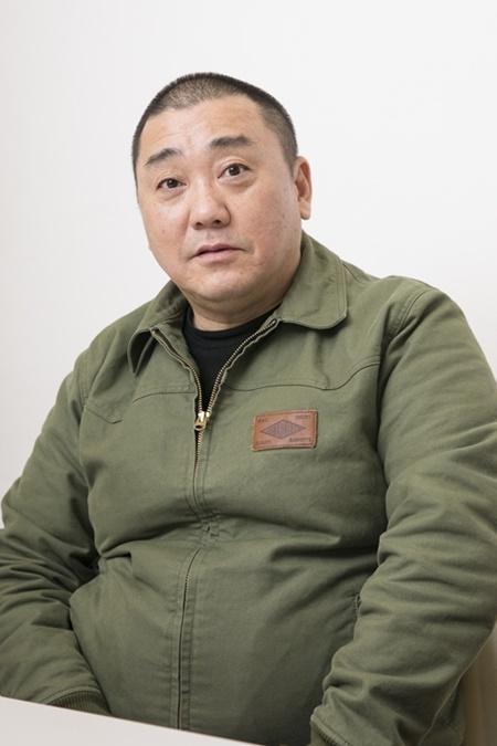 山本圭壱、最終回でめちゃイケメ...