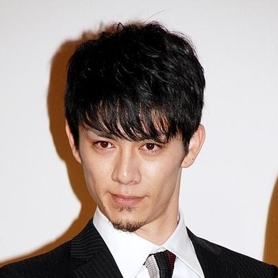 青木玄徳容疑者、14日初日舞台『メサイア』を降板 - 代役は追って発表